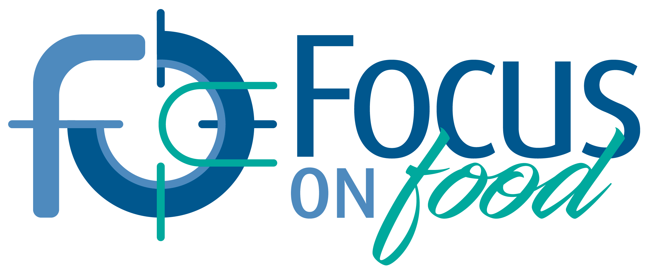 ALS Focus on Food